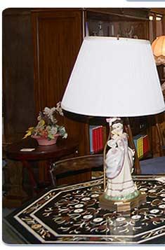 Beautiful Cose Di Casa Antiche   Home Page
